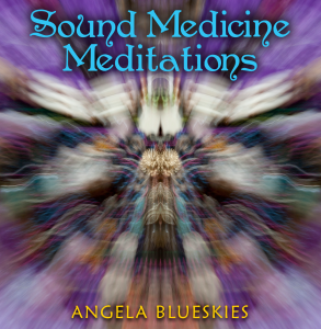 Sound-Medicine-Meditations_Front-Cover