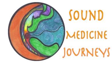 SMJ logo