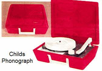 childsphonograph