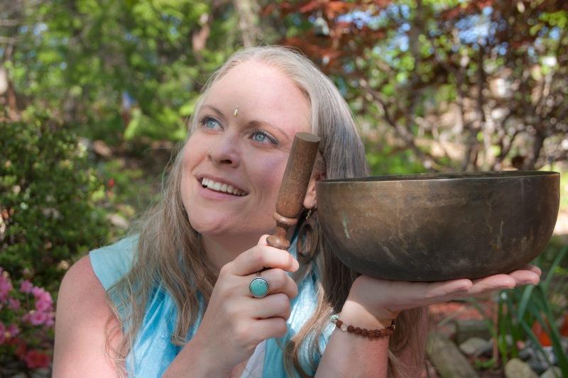 Angela bowl 3