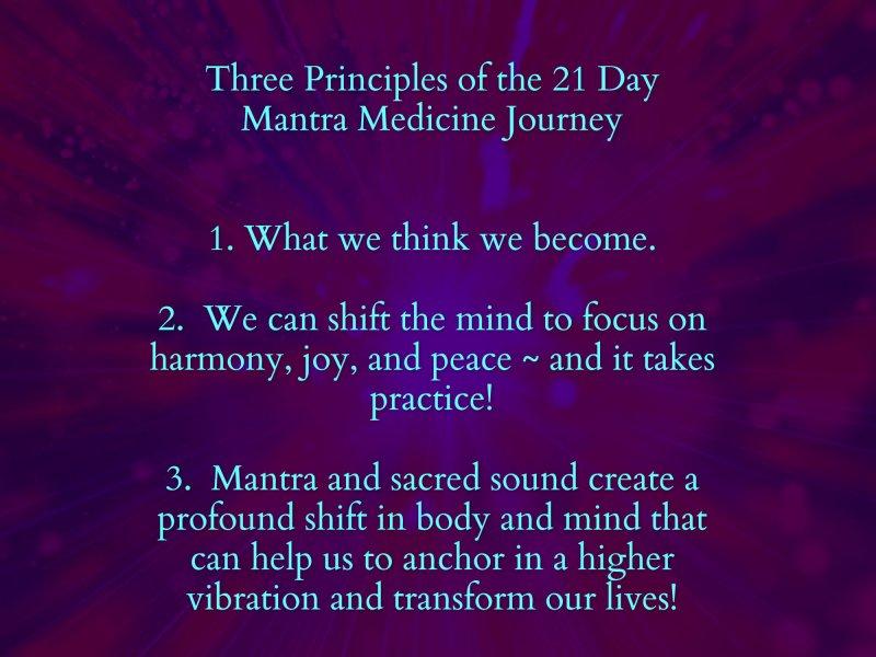 21 day principles 3