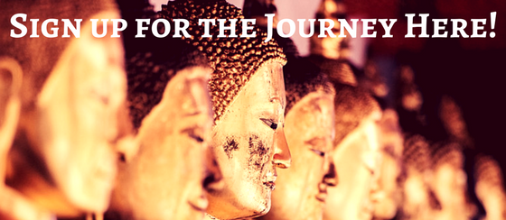 Sign up for the Journey Here!-1