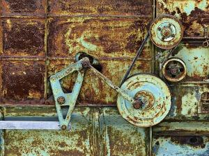 rusty-185531_1920